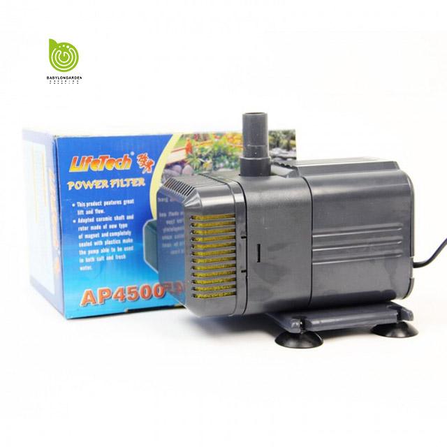 Máy bơm LifeTech AP4500